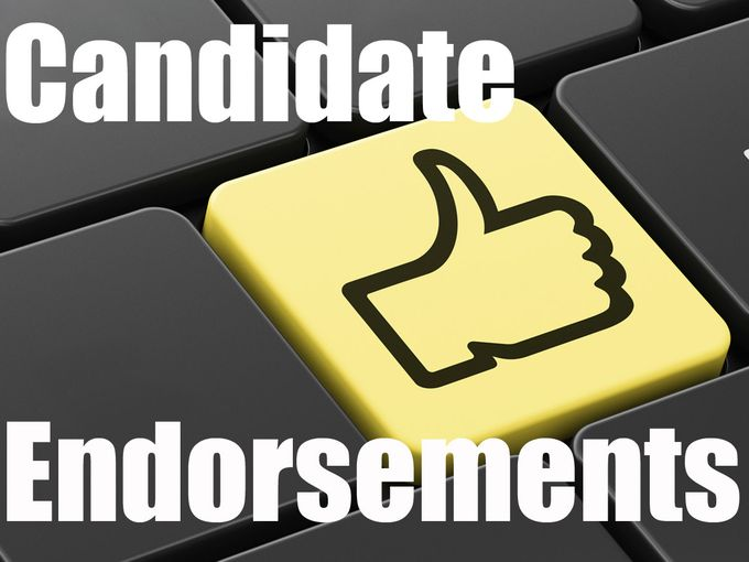 political endorsements are now a negative tom liberman liberty me
