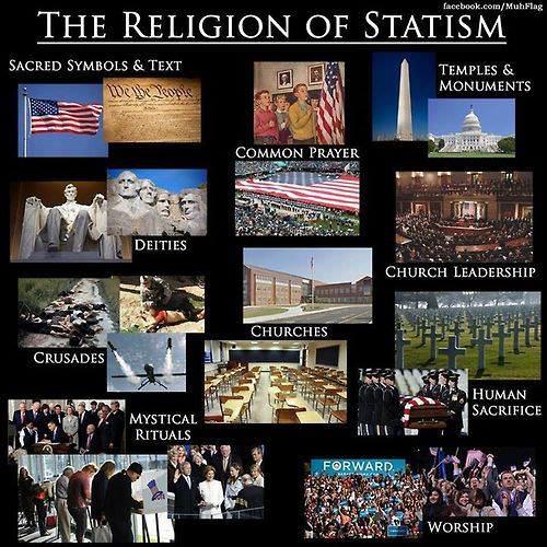 religion-of-statism
