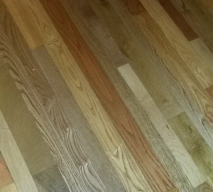 floorCrop