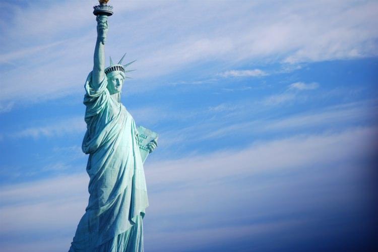 Liberty in Market Innovation