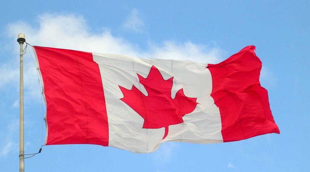 Canada's Cartel Problem with Maxime Bernier