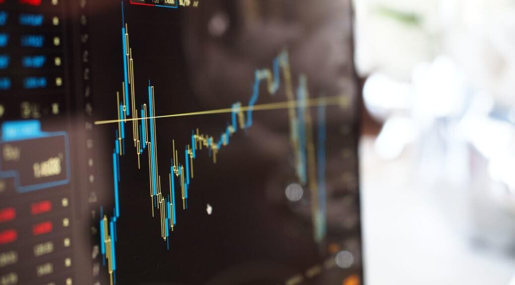 Replicating Anomalies in Financial Markets with Hou, Xue, and Zhang