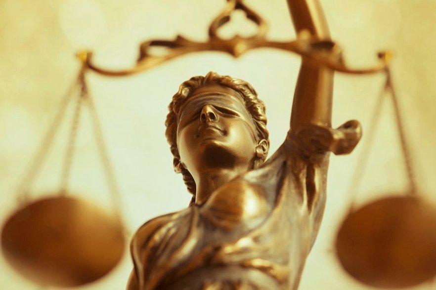 Against the Criminal Justice System, Pt. II: The Criminality of Criminal Law