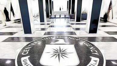 CIA_20160420
