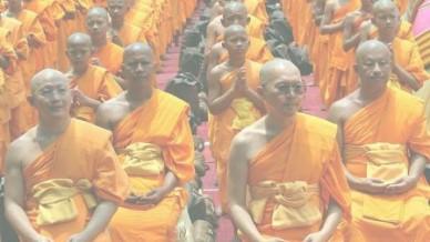 buddhists2