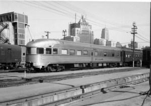"Feds Go ""Atlas Shrugged""- Thinks It's Smart To Re-Regulate Railroads"