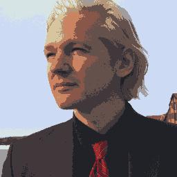 Julian Assange: WikiLeaks' Founder