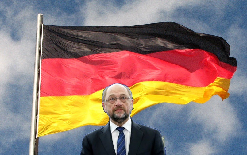 Schulz Yet Another Inside Outsider