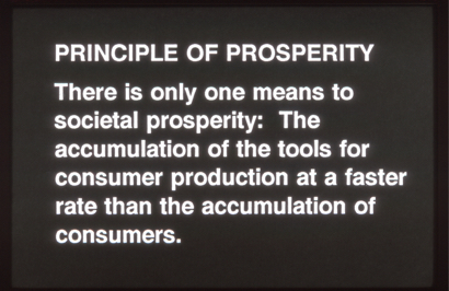 principle-of-prosperity-2