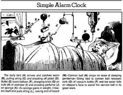 rube-goldberg-alarm-clock