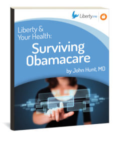 SurvivingObamacare-_-Bookized-and-2D-600w-370x479