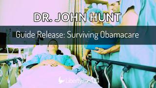 dr-hunt-surviving-obamacare-320x180