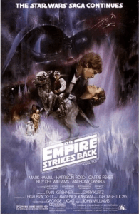 Empire-Strikes-Back-195x300