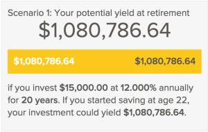 https://www.edwardjones.com/preparing-for-your-future/calculators-checklists/calculators/retirement-savings-calculator.html