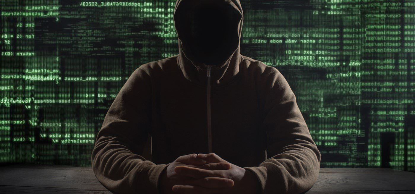How to protect yourself online, no matter your security needs
