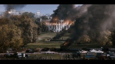 white-house-down-white-house-on-fire