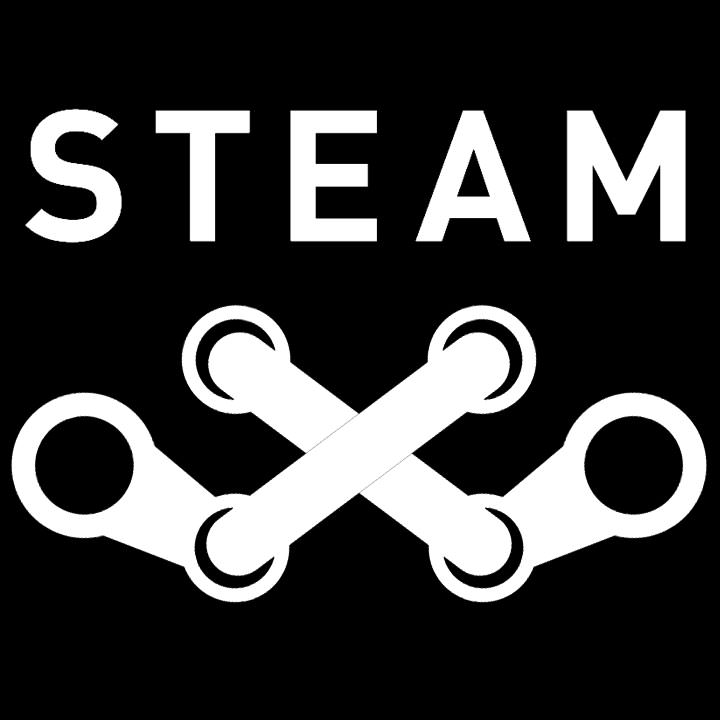 The Steam Summer Sale: A Celebration of Markets (by an ex-pirate)