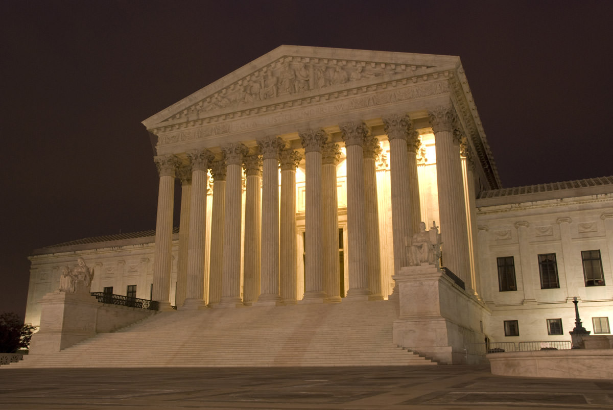cheap levitra 20mg Supreme Court Case Spells Trouble for Obamacare