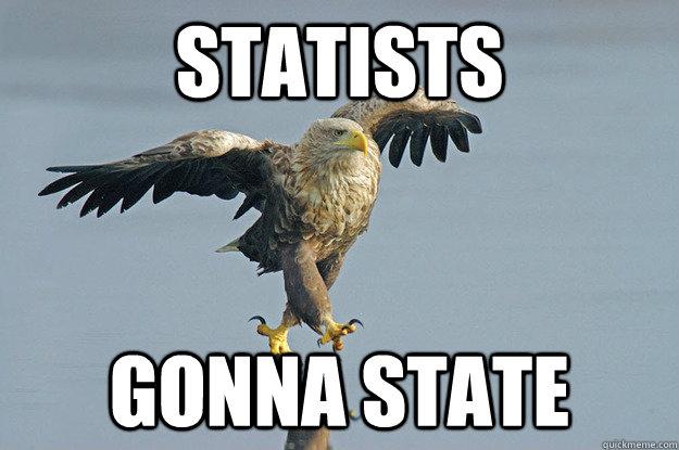 StatistsGonnaState