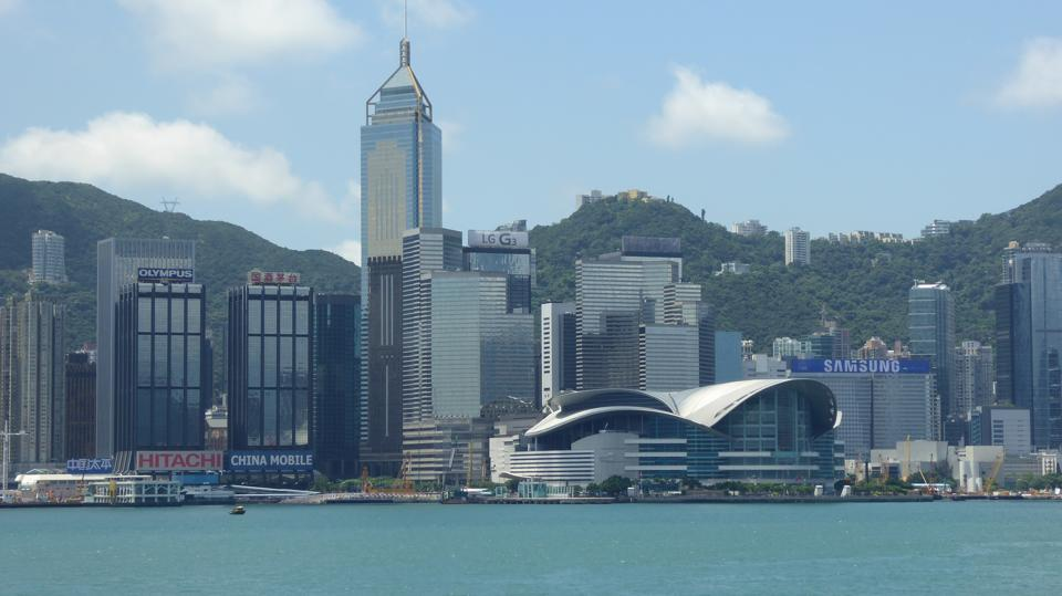 Museums in Hong Kong