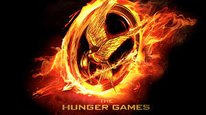 5 Facts About The Real World / The Hunger Games