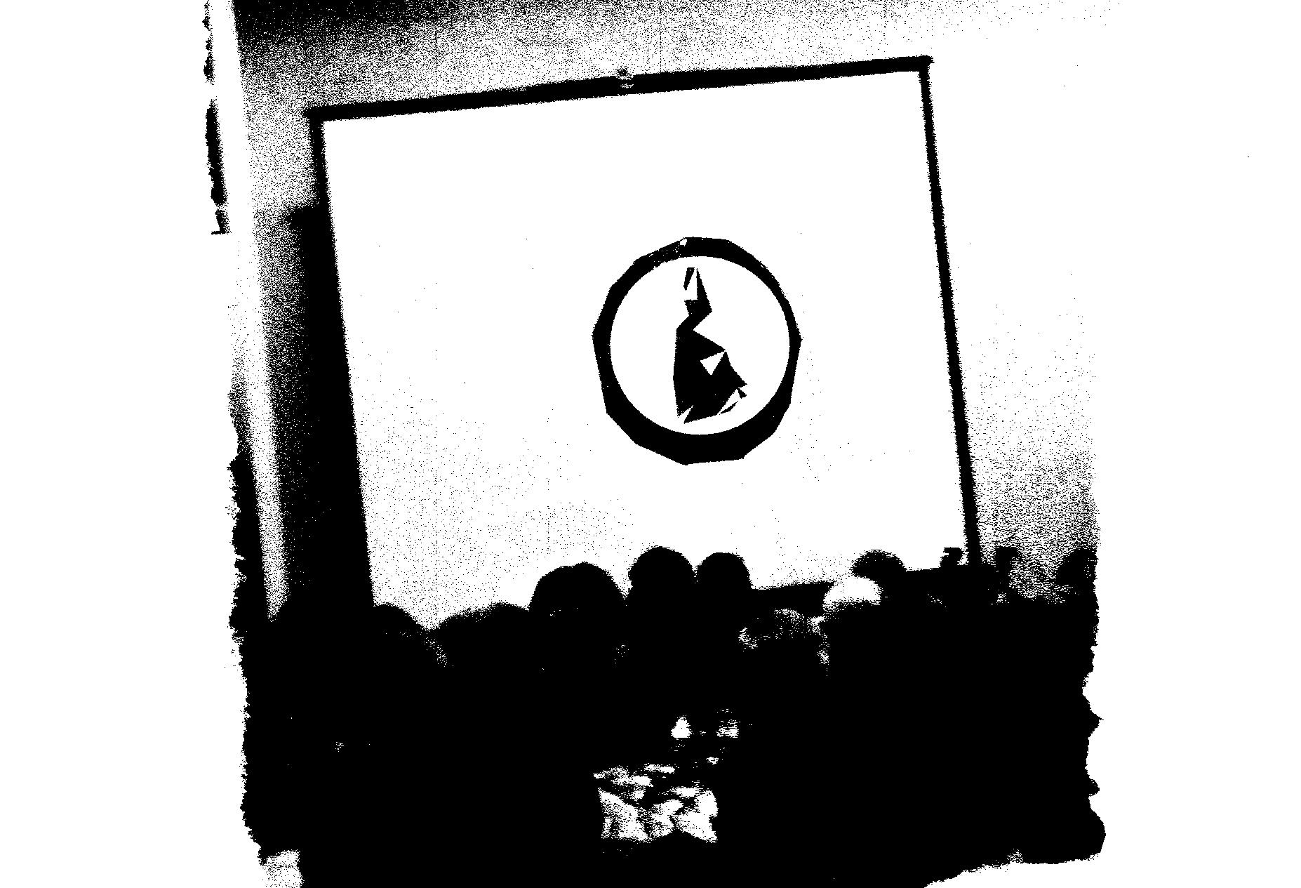 NH Liberty Forum: Snowden, Ulbricht, and the Future of the Free State Project