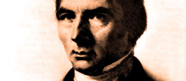 Frederic Bastiat at 213