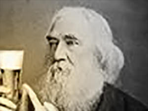 """""""Vices Are Not Crimes"""" by Lysander Spooner"""