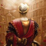 glory_roman_empire_001