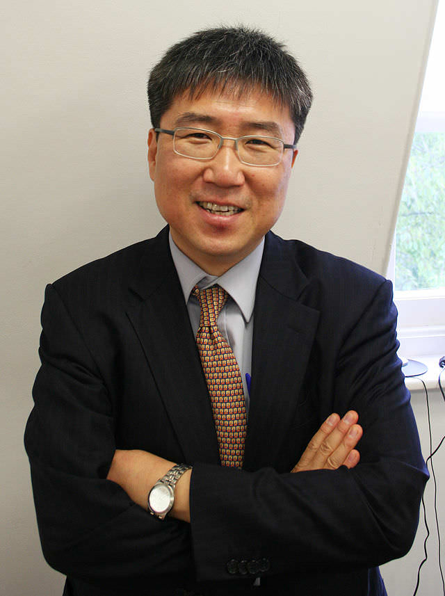 Ha-Joon Chang, Yet Another Economics Skeptic