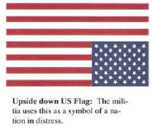 upside_down_us_flag