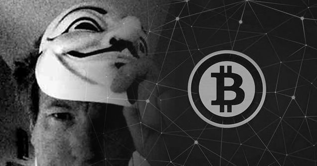 generic levitra online cheap Who Is Satoshi Nakamoto? An inside look at the man behind Bitcoin