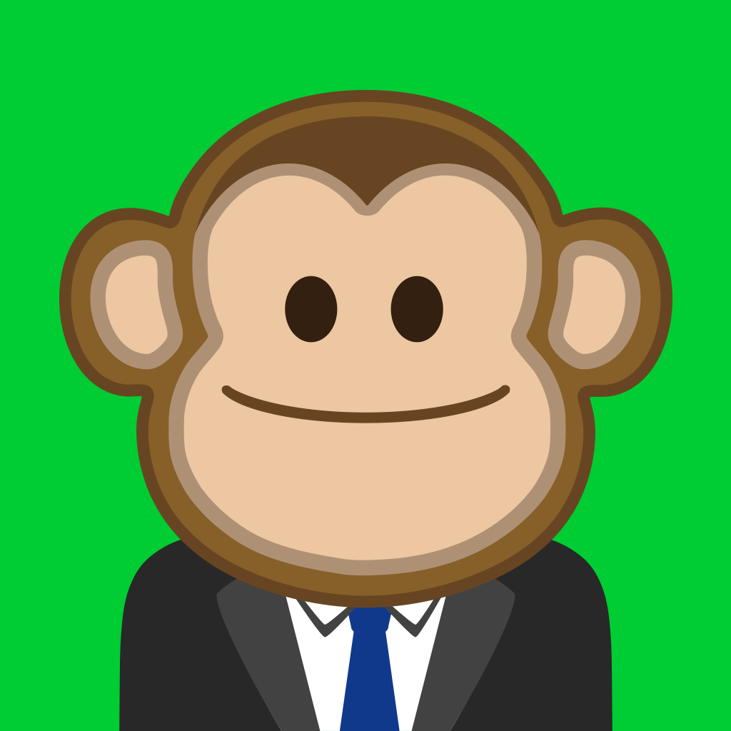 MonkeyParking and tragedy of commons