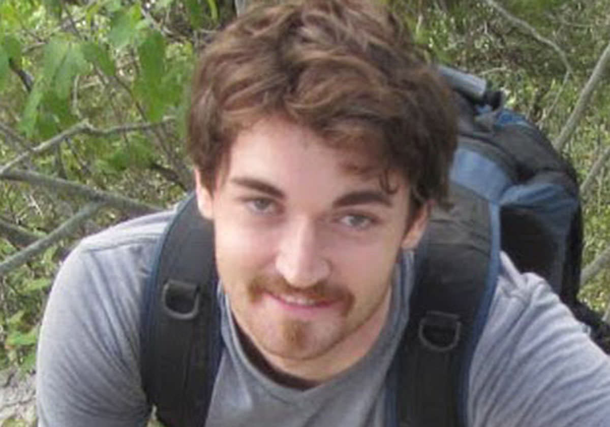 Evil vs. Good: Trial of Ross Ulbricht