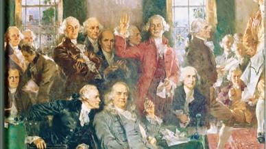 SheldonRichman_America'sCounterRevolution-TheConstitutionRevisited_article2