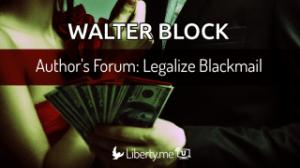 original-legalizeblackmailsm-320x180