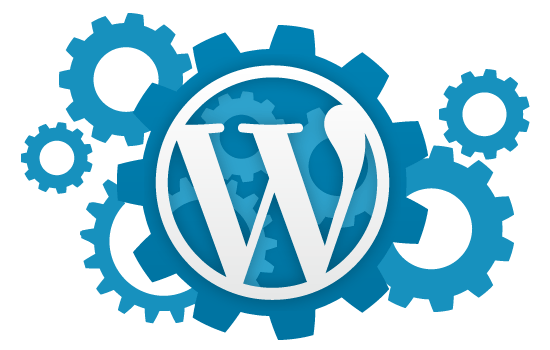 Want to host your publication on WordPress?  Here is what you need to know