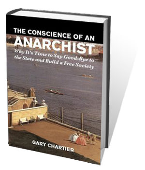 The Anarchist Conscience
