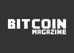 Bitcoin Magazine Contest: Looking for Fresh Voices