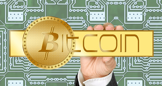 Capitalizing Bitcoin: The Grammatical Way