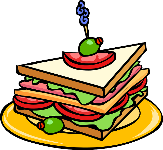 sandwich-24491_640
