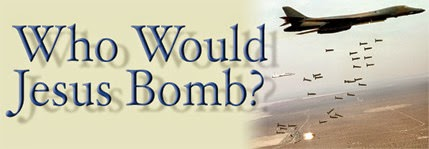 who-would-jesus-bomb