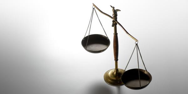 Justice under Voluntaryism
