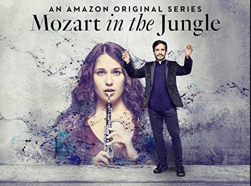 Economics and Classical Music: It's a Jungle