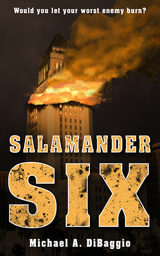 Revolution, ethics, and free market firefighting in Salamander Six