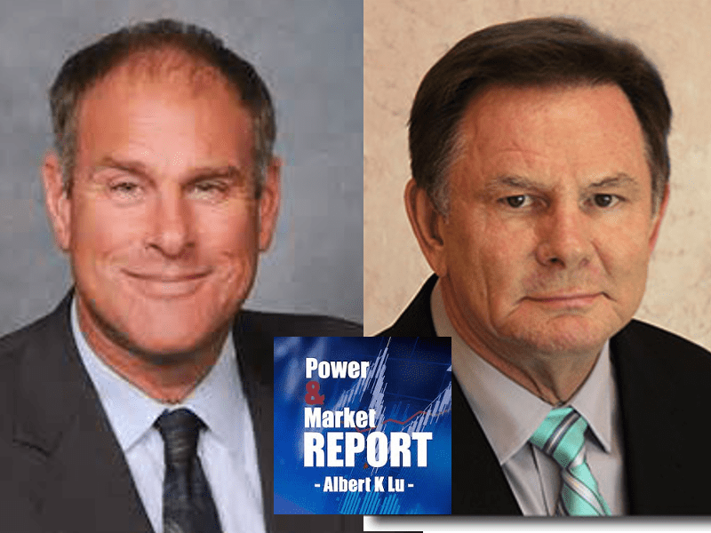 Rick Rule & Richard Maybury | Markets and Mentors