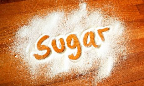 The American Sugar Cartel (Part 2)