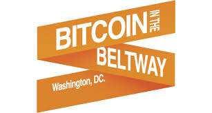 News Release: Bitcoin in the Beltway