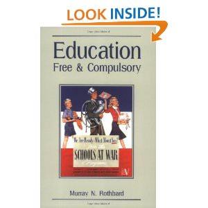 education free & compulsory