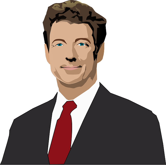 """A Rejoinder to """"The libertarian case for Rand Paul"""""""